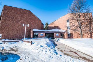 Photo 2: 915 96 Quail Ridge Road in Winnipeg: Crestview Condominium for sale (5H)  : MLS®# 1703024