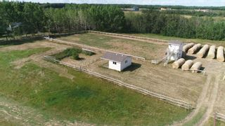 Photo 48: 53153 RGE RD 213: Rural Strathcona County House for sale : MLS®# E4260654