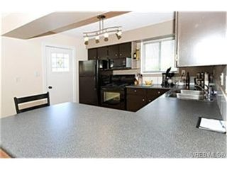 Photo 2:  in VICTORIA: VW Victoria West House for sale (Victoria West)  : MLS®# 468762
