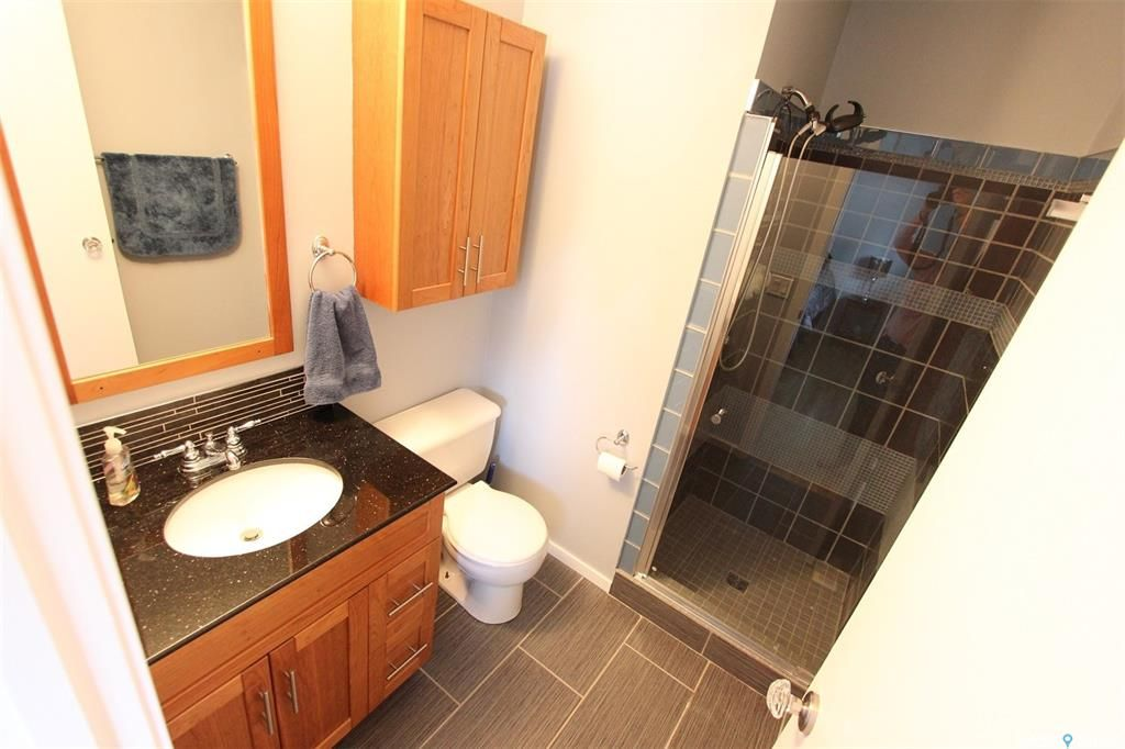 Photo 21: Photos: 233 Lorne Street West in Swift Current: North West Residential for sale : MLS®# SK825782