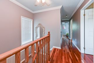 Photo 29: 14 Arrowhead Lane in Grimsby: House for sale : MLS®# H4061670