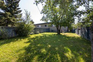 Photo 25: 3768 36 Avenue SW in Calgary: Rutland Park Semi Detached for sale : MLS®# A1148996