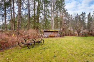Photo 23: 4739 Wimbledon Rd in : CR Campbell River South House for sale (Campbell River)  : MLS®# 861982