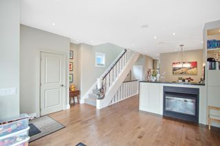 Photo 11: 1920 49 Avenue SW in Calgary: Altadore Detached for sale : MLS®# A1097783