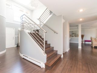 Photo 11: 1029 W 57TH Avenue in Vancouver: South Granville House for sale (Vancouver West)  : MLS®# R2151185