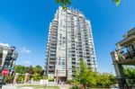 """Main Photo: 611 271 FRANCIS Way in New Westminster: Fraserview NW Condo for sale in """"PARKSIDE"""" : MLS®# R2580777"""