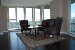 Photo 9: 2306 918 COOPERAGE Way in Vancouver: False Creek North Condo for sale (Vancouver West)  : MLS®# V854637