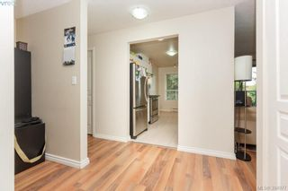 Photo 4: 307 898 Vernon Ave in VICTORIA: SE Swan Lake Condo for sale (Saanich East)  : MLS®# 791894