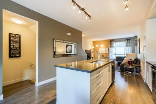 """Photo 9: 6 4967 220 Street in Langley: Murrayville Townhouse for sale in """"Winchester Estates"""" : MLS®# R2515249"""
