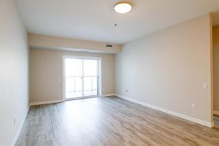 Photo 9: 208 70 Philip Lee Drive in Winnipeg: Crocus Meadows Condominium for sale (3K)  : MLS®# 202100136