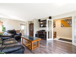 Photo 10: 26459 32A Avenue in Langley: Aldergrove Langley House for sale : MLS®# R2598331