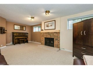 Photo 21: 503 RANCHRIDGE Court NW in Calgary: Ranchlands House for sale : MLS®# C4118889