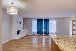 Photo 6: 611 WOODSWORTH Road SE in Calgary: Willow Park Detached for sale : MLS®# C4216444