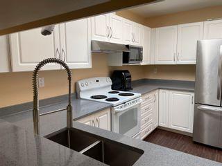 "Photo 15: 605 10082 132 Street in Surrey: Cedar Hills Townhouse for sale in ""Melrose Court"" (North Surrey)  : MLS®# R2614033"