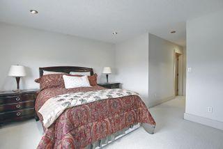 Photo 34: 5203 MULLEN Crest in Edmonton: Zone 14 House for sale : MLS®# E4255251