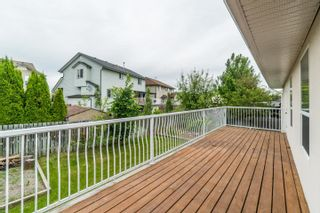 Photo 30: 6965 WESTGATE Avenue in Prince George: Lafreniere House for sale (PG City South (Zone 74))  : MLS®# R2596044