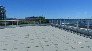Photo 8: 1107 133 E ESPLANADE in North Vancouver: Lower Lonsdale Condo for sale : MLS®# R2058927
