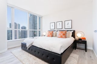 """Photo 21: 1503 833 SEYMOUR Street in Vancouver: Downtown VW Condo for sale in """"CAPITOL RESIDENCES"""" (Vancouver West)  : MLS®# R2600228"""