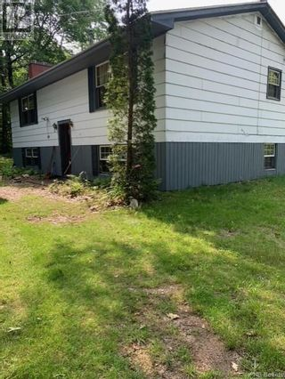 Photo 1: 39 Lawrence Road in St. Stephen: House for sale : MLS®# NB061915