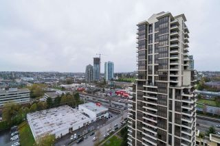"Photo 12: 2103 2138 MADISON Avenue in Burnaby: Brentwood Park Condo for sale in ""MOSAIC Renaissance"" (Burnaby North)  : MLS®# R2257836"