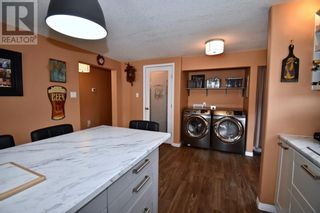 Photo 8: 112 Fir Avenue in Hinton: House for sale : MLS®# A1107925
