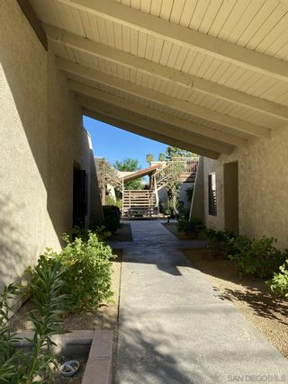 Photo 35: Condo for sale : 2 bedrooms : 2160 S Palm Canyon Drive #8 in Palm Spring