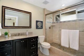 Photo 41: LA JOLLA House for sale : 5 bedrooms : 5459 Moonlight Lane