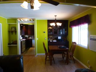 """Photo 5: 179 3665 244 Street in Langley: Otter District Manufactured Home for sale in """"LANGLEY GROVE ESTATES"""" : MLS®# R2189678"""
