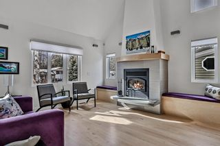 Photo 2: 22 Mt. Peechee Place: Canmore Detached for sale : MLS®# A1074273