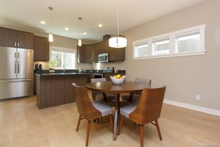 Photo 6: 1210 McLeod Pl in Langford: La Happy Valley House for sale : MLS®# 834908