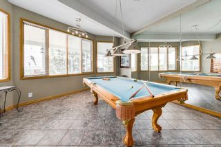 Photo 39: 112067 292 Avenue W: Rural Foothills County Detached for sale : MLS®# A1121801