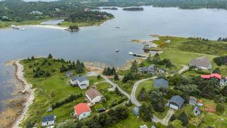 Photo 4: 195, A, AA Government Road in Sambro: 9-Harrietsfield, Sambr And Halibut Bay Vacant Land for sale (Halifax-Dartmouth)  : MLS®# 202120939