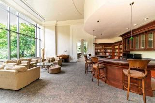 """Photo 17: 3002 6837 STATION HILL Drive in Burnaby: South Slope Condo for sale in """"Claridges"""" (Burnaby South)  : MLS®# R2498864"""