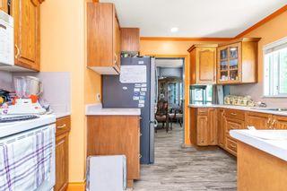 "Photo 7: 12591 209 Street in Maple Ridge: Northwest Maple Ridge Agri-Business for sale in ""HAMPTON FARMS"" : MLS®# C8040444"