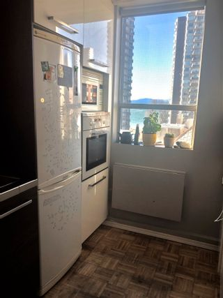 """Photo 9: 502 1534 HARWOOD Street in Vancouver: West End VW Condo for sale in """"St. Pierre"""" (Vancouver West)  : MLS®# R2565389"""