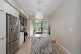 """Photo 10: 43 20852 77A Avenue in Langley: Willoughby Heights Townhouse for sale in """"ARCADIA"""" : MLS®# R2479947"""
