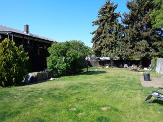 Photo 26: 2302 Young Avenue in Kamloops: Brocklehurst House for sale : MLS®# 128420