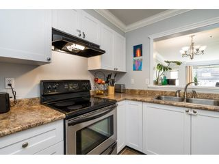 """Photo 7: 419 33165 2ND Avenue in Mission: Mission BC Condo for sale in """"MISSION MANOR"""" : MLS®# R2600584"""