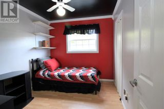 Photo 14: 544 Main Road in Whitbourne: House for sale : MLS®# 1231474