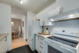 """Photo 6: 304 5577 SMITH Avenue in Burnaby: Central Park BS Condo for sale in """"Cottonwood Grove"""" (Burnaby South)  : MLS®# R2594698"""