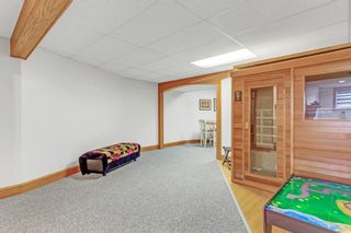 Photo 33: 144078 Township Road 180 in County of: House for sale : MLS®# A1109514