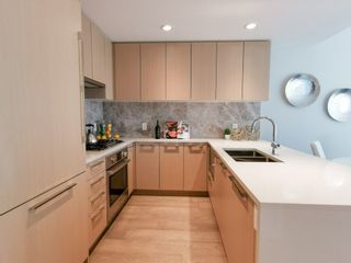 Photo 9: 410 3487 BINNING Road in Vancouver: University VW Condo for sale (Vancouver West)  : MLS®# R2570481