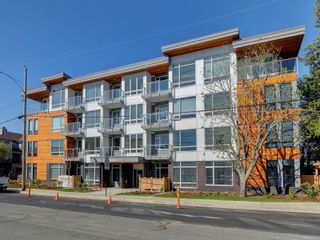 Photo 2: 103 9864 fourth St in : Si Sidney North-East Condo for sale (Sidney)  : MLS®# 873859