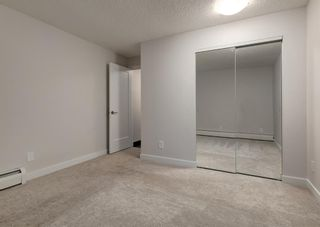 Photo 19: 108 630 57 Avenue SW in Calgary: Windsor Park Apartment for sale : MLS®# A1116378