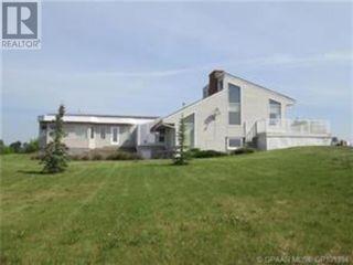 Photo 2: 720078 Range Road 63 in Grande Prairie: House for sale : MLS®# A1047414