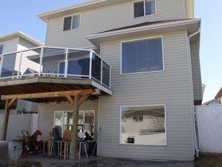 Photo 2: 222 WYMAN Lane in Edmonton: Zone 30 House for sale : MLS®# E4238697