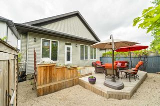 Photo 37: 7719 GETTY Wynd in Edmonton: Zone 58 House for sale : MLS®# E4248773