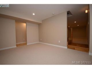 Photo 16: 4951 Thunderbird Pl in VICTORIA: SE Cordova Bay House for sale (Saanich East)  : MLS®# 757195