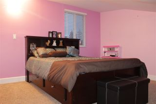 Photo 12: 13502 79A Avenue in Surrey: West Newton 1/2 Duplex for sale : MLS®# R2409194
