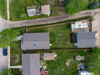 Photo 23: 4815 53 Street: Glendon House for sale : MLS®# E4226314